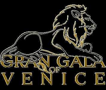 Gran Gala of Venice